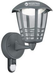 Уличный светильник Trio Alma (221869142) от Rozetka