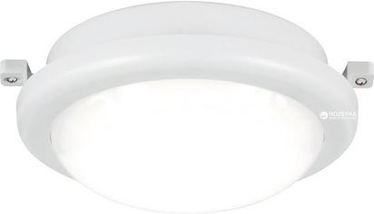 Потолочный уличный светильник Reality Hamal (R62311101) от Rozetka