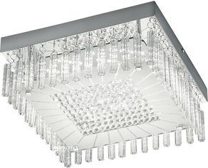 Потолочный светильник Reality Topas (R62361200) от Rozetka