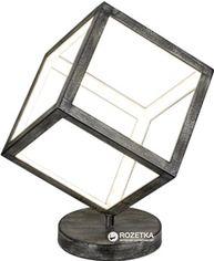 Настольная лампа Trio Dice (520112061) от Rozetka