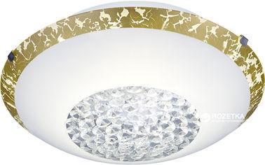 Потолочный светильник Trio Comtess (656210800) от Rozetka