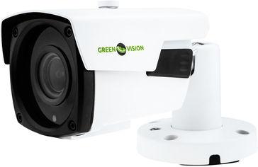 Наружная IP камера Green Vision GV-093-IP-E-COS50VM-40 POE (LP9196) от Rozetka