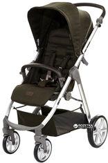 Прогулочная коляска ABC Design Mint Leaf (51409/806) (44045875048111) от Rozetka