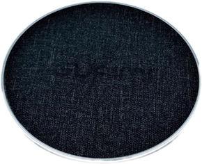 Беспроводное зарядное устройство UTG-T Guaimi GM-11 2A Black (4820176245106) от Rozetka