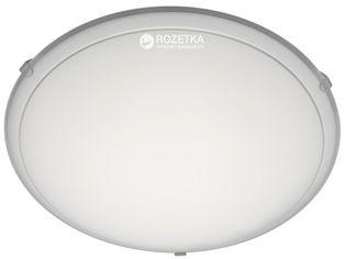Потолочный светильник Reality Cursa (R62841101) от Rozetka