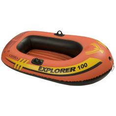 Лодка Intex 58329 Explorer 100 от Podushka