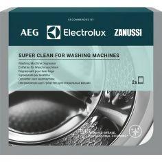 Акция на Средство Electrolux для глубокой очистки стиральных машин (M3GCP200) от MOYO