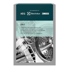 Акция на Соль Electrolux для посудомоечной машины, 1 кг M3GCS200 от MOYO