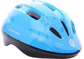 Шлем Tempish Raybow S (102001121/boys/S) от Rozetka