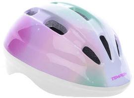 Шлем Tempish Raybow M (102001121/girls/M) от Rozetka