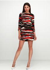 Платье H&M 4022544 36 Разноцветное (AB5000000509034) от Rozetka