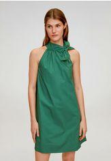 Платье Mango от Lamoda