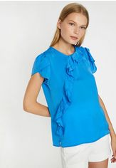 Блуза Koton от Lamoda