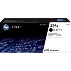 Тонер-картридж HP 335A LJ M438/M442/M443 Black, 7400 стр (W1335A) от MOYO