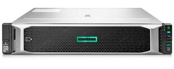 Акция на Сервер HP DL180 Gen10 (P19563-B21) от MOYO