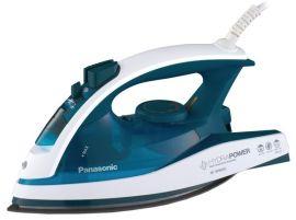 Акция на Утюг Panasonic NI-W900CMTW от MOYO