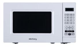 Микроволновая печь ELENBERG MS 2080 D от Eldorado