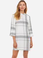Акция на Платье H&M 6257738 34 Белое с черным (hm09761874594_2000001417232) от Rozetka