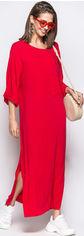 Платье Dressa 21948 48-50 Красное (2000005231476) от Rozetka