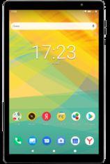 Акция на Планшет Prestigio Grace 4991 4G 16GB Black (PMT4991_4G_D) от Rozetka