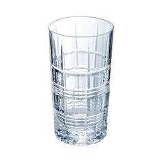 Акция на Набор стаканов Luminarc Даллас 6х380 мл P6611/1 от Podushka