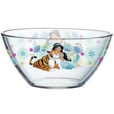 Салатник детский ОСЗ Disney Жасмин 13 см 10с1542 2ДЗ Жасмин от Podushka