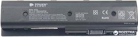 Аккумулятор PowerPlant для HP Pavilion DV4-5000 Black (11.1V/7800mAh/9Cells) (NB460618) от Rozetka