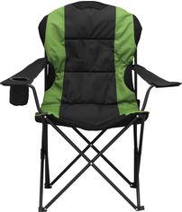 Кресло портативное Турист NR-34 NeRest (4820211100506) от Rozetka