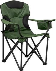 Кресло NeRest NR-39 Light Привал портативное (4820211100865) от Rozetka
