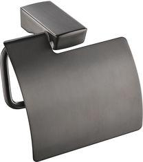 Держатель для туалетной бумаги IMPRESE Grafiky ZMK041807220 от Rozetka