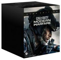 Акция на Игра Call of Duty: Modern Warfare Dark Edition (PC, Английский язык) от MOYO