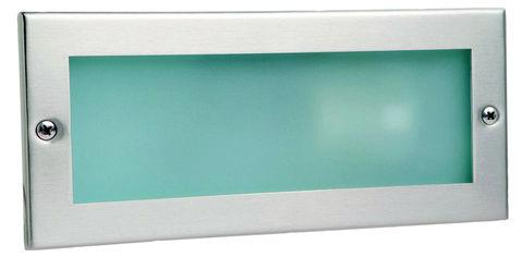 Встраиваемый уличный светильник Dopo XALOC (350C-G05X1A-30) от Rozetka