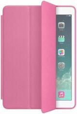 Акция на Обкладинка ARS для Apple iPad 9.7 (2017) Smart Case Light Pink от Територія твоєї техніки