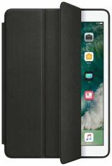 Акция на Обложка ARS для Apple iPad 9.7 (2017) Smart Case Black от Територія твоєї техніки