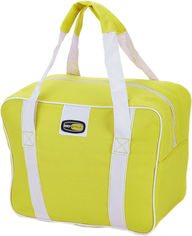 Термосумка Giostyle Evo Medium Yellow 23 л (4823082715732) от Rozetka