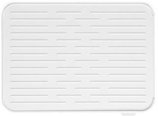 Акция на Коврик-сушилка для посуды Brabantia 32.5х43.8 см (117466) от Rozetka