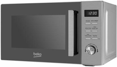 Beko MOF20110X от Y.UA
