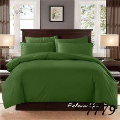 Комплект постельного белья Pretty Ранфорс 150х220 (2000000223735) от Rozetka