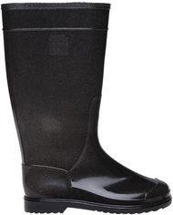 Резиновые сапоги OLDCOM Rainy Venice 41/42 Черные (4841347043925) от Rozetka