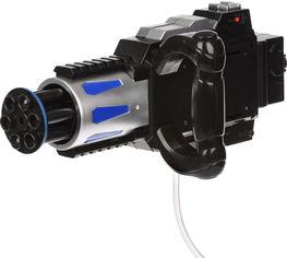 Игрушечное оружие Same Toy Водный электрический бластер с рюкзаком (777-C2Ut) от Stylus
