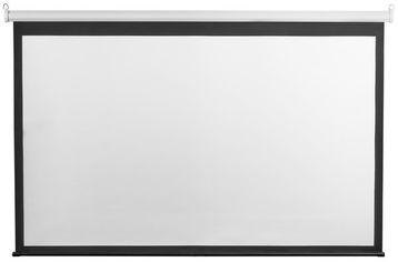 """Экран подвесной моторизированный 2E 16:10 111"""" (2.4x1.5 м) от MOYO"""