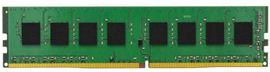 Акция на Kingston 16 Gb DDR4 3200 MHz (KVR32N22D8/16) от Y.UA