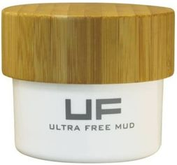 Акция на Органический воск для укладки сильной фиксации O'right Ultra Free Mud 50 мл (11105999C) (4712782263660) от Rozetka
