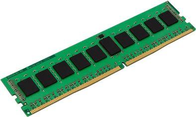 Акция на Оперативная память Kingston DDR4-2933 16384MB PC4-23500 ECC Registered (KSM29RD8/16MEI) от Rozetka