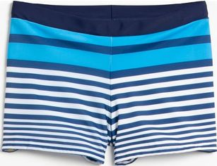 Плавки Coccodrillo Swimming Costume W20176209SWI-015 128 см (5904705379544) от Rozetka