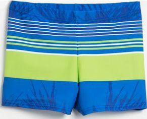 Плавки Coccodrillo Swimming Costume W20176205SWI-022 128 см (5904705380182) от Rozetka
