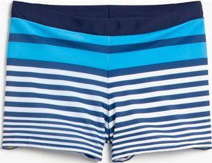 Плавки Coccodrillo Swimming Costume W20176209SWI-015 140 см (5904705380960) от Rozetka