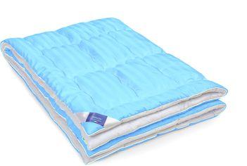 Одеяло шелковое MirSon №1380 Valentino Hand Made Зимнее 140x205 см (2200001534032) от Rozetka
