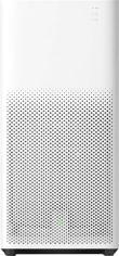 Очиститель воздуха XIAOMI Mi Air Purifier 2H от Rozetka