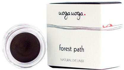 Натуральная подводка для глаз Uoga Uoga Forest Path №792 2.5 мл (47728073) от Rozetka
